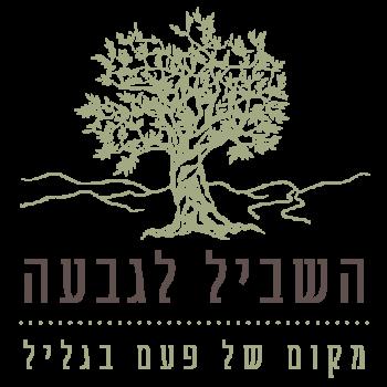 logo-shvil-2020